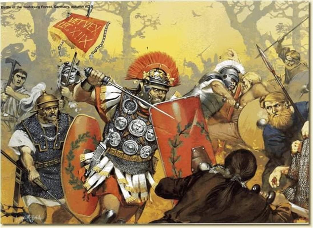 Hoang de Caesar tham sat 150.000 nguoi tan bao the nao?-Hinh-6