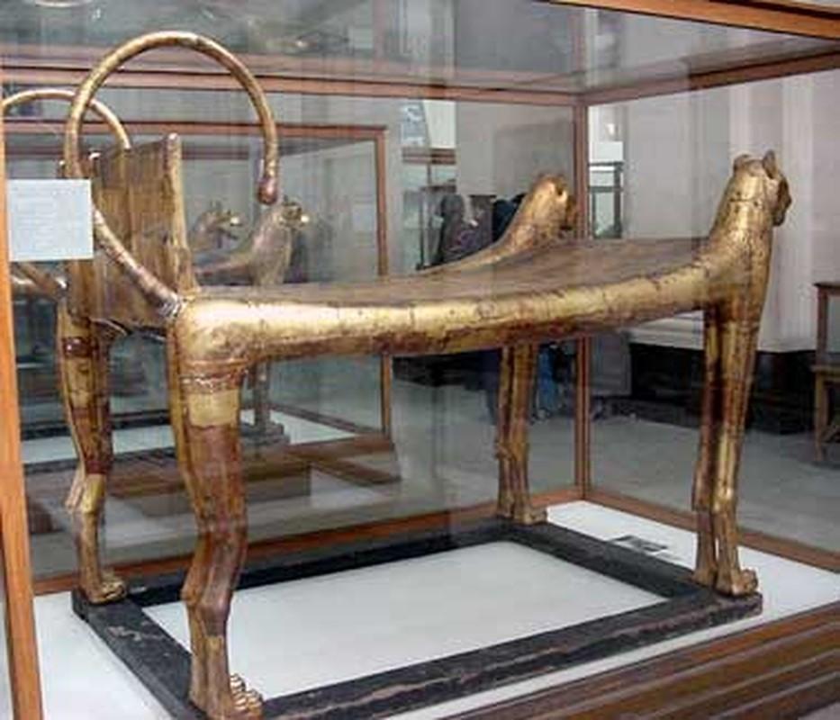 """Kinh ngac """"cao luong my vi"""" chat day trong mo pharaoh Ai Cap-Hinh-5"""