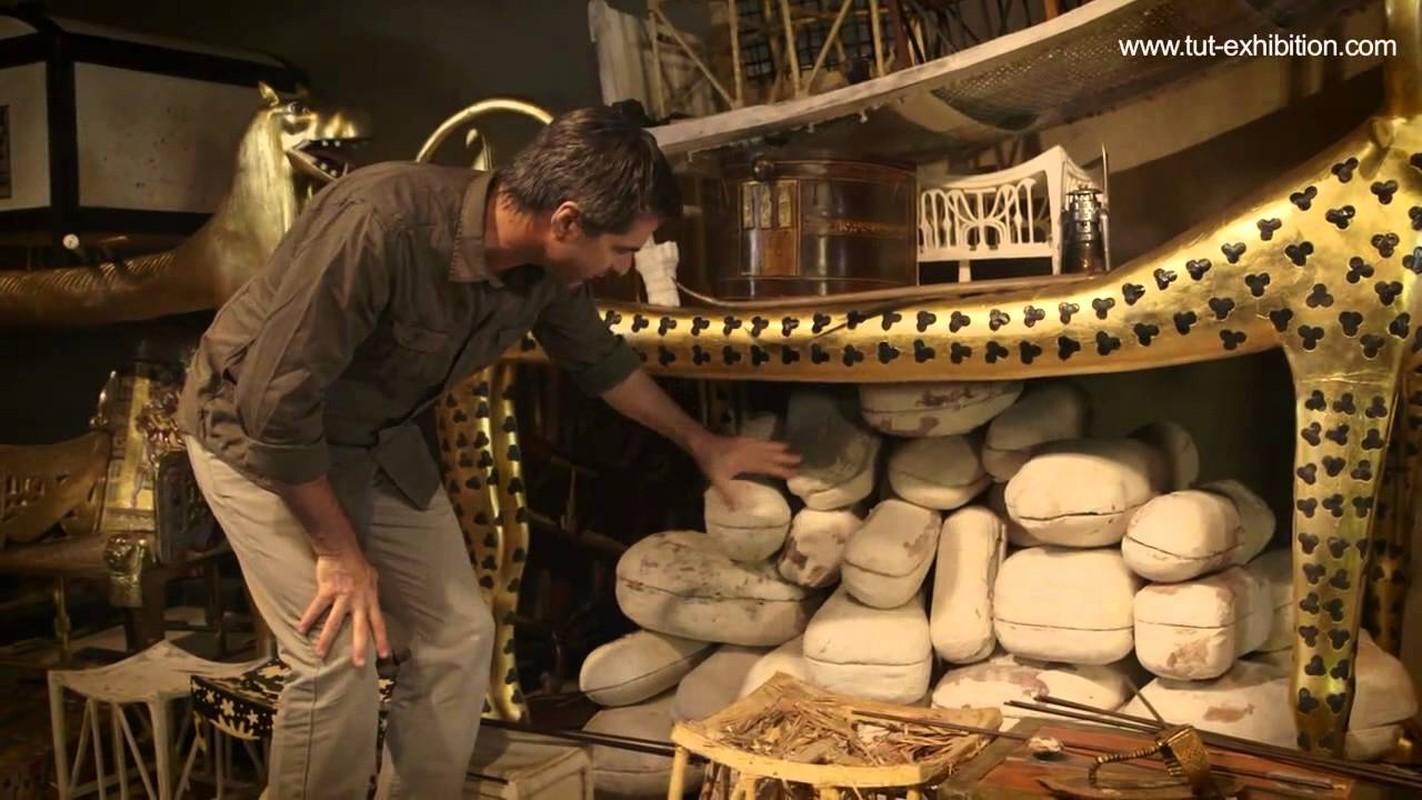 """Kinh ngac """"cao luong my vi"""" chat day trong mo pharaoh Ai Cap-Hinh-8"""