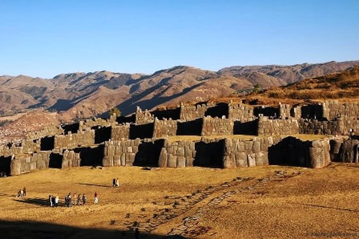 Bi an buc tuong da khong lo cua nguoi Inca-Hinh-2