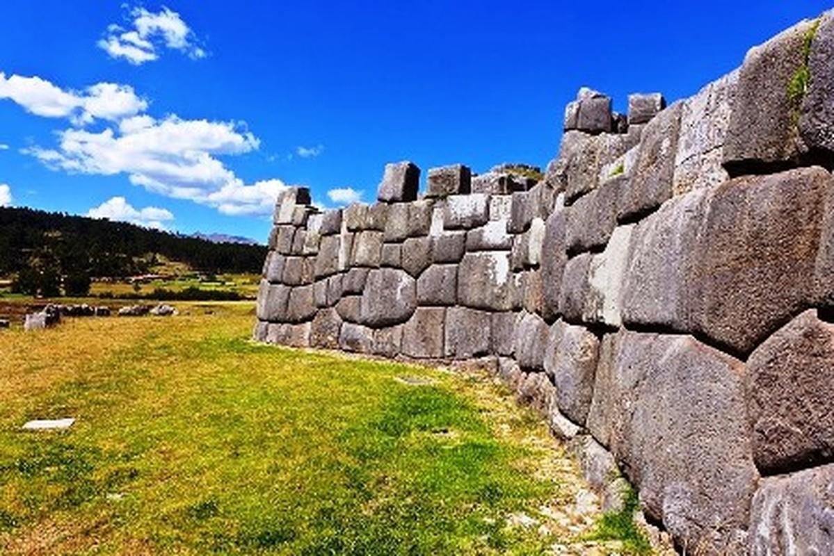 Bi an buc tuong da khong lo cua nguoi Inca-Hinh-4