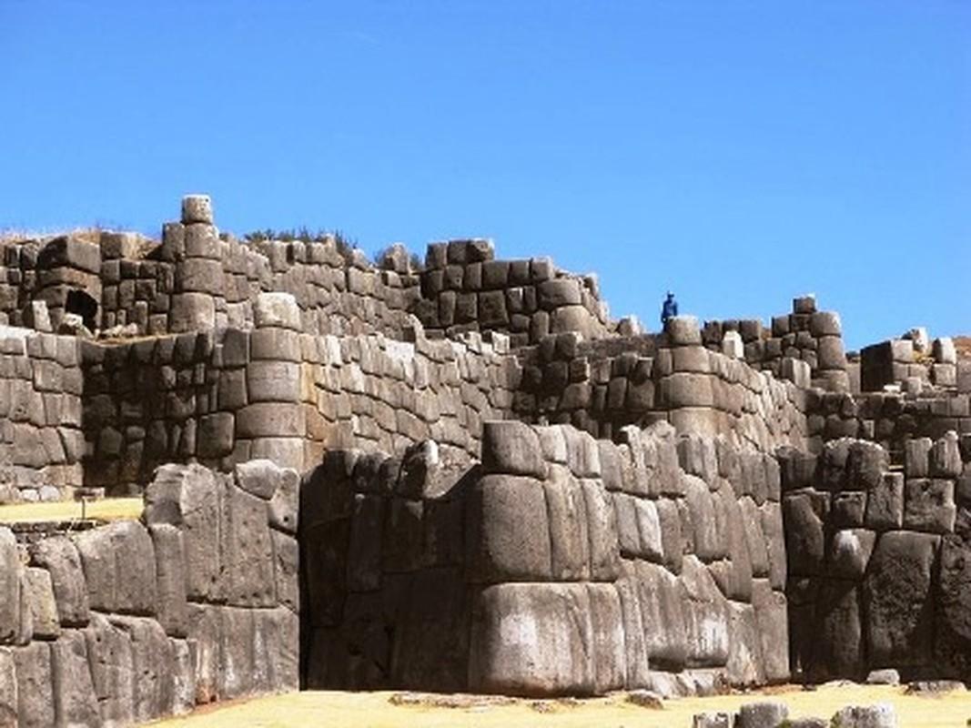 Bi an buc tuong da khong lo cua nguoi Inca-Hinh-7