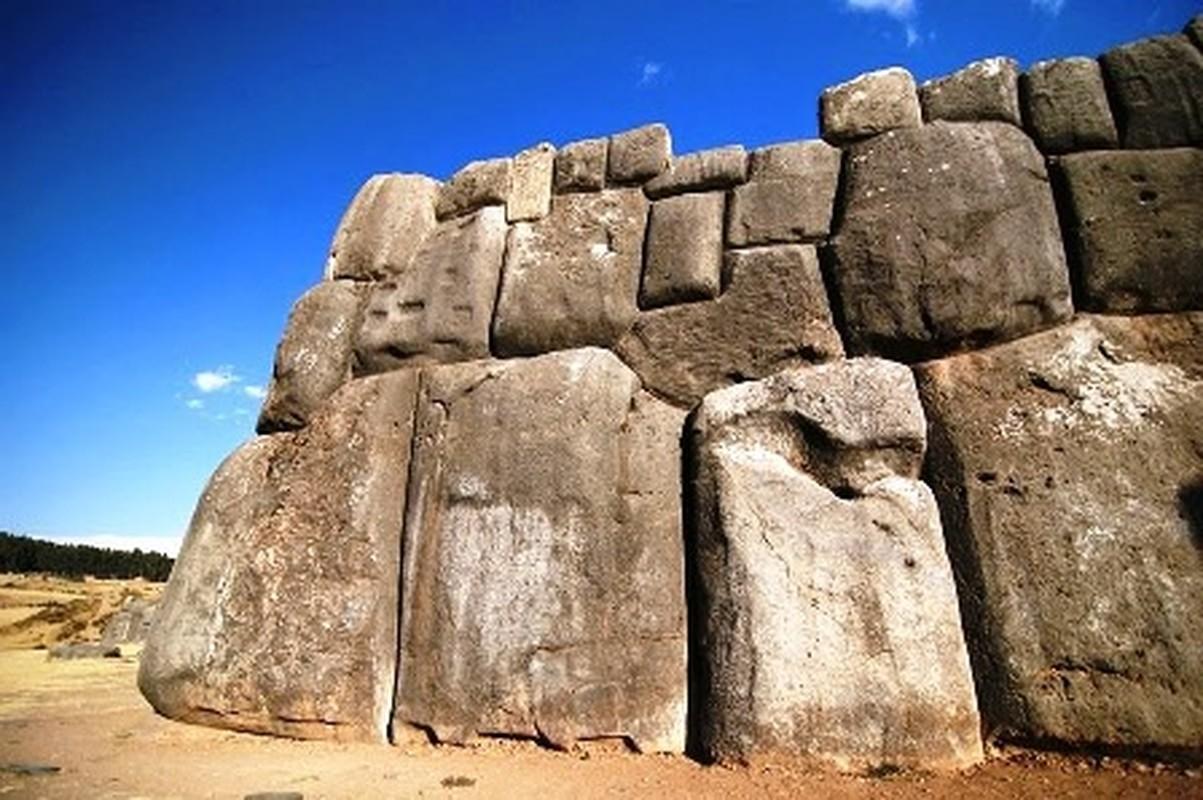 Bi an buc tuong da khong lo cua nguoi Inca-Hinh-8