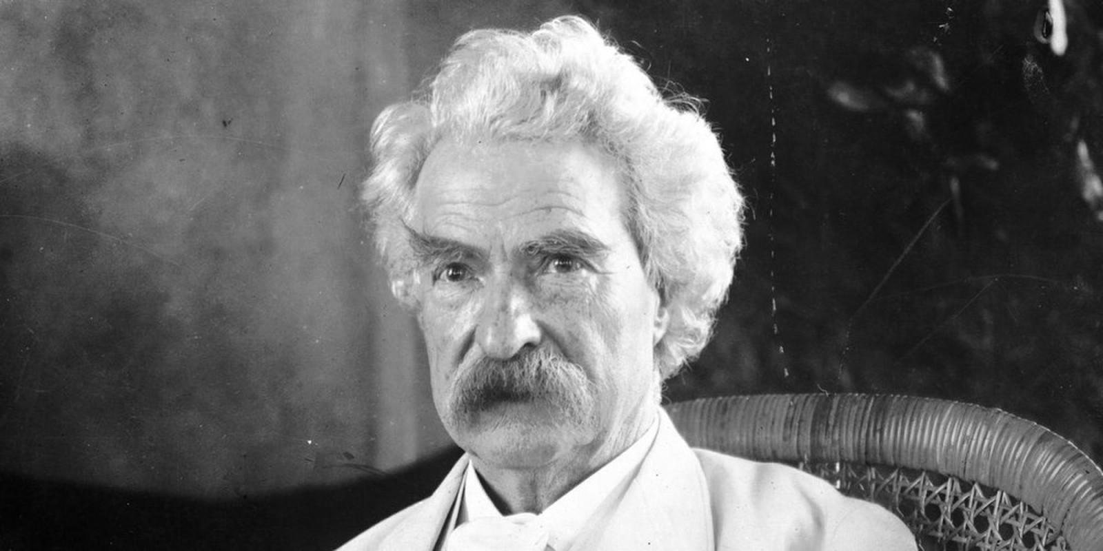 Dinh menh chet choc giua Mark Twain voi sao choi-Hinh-2