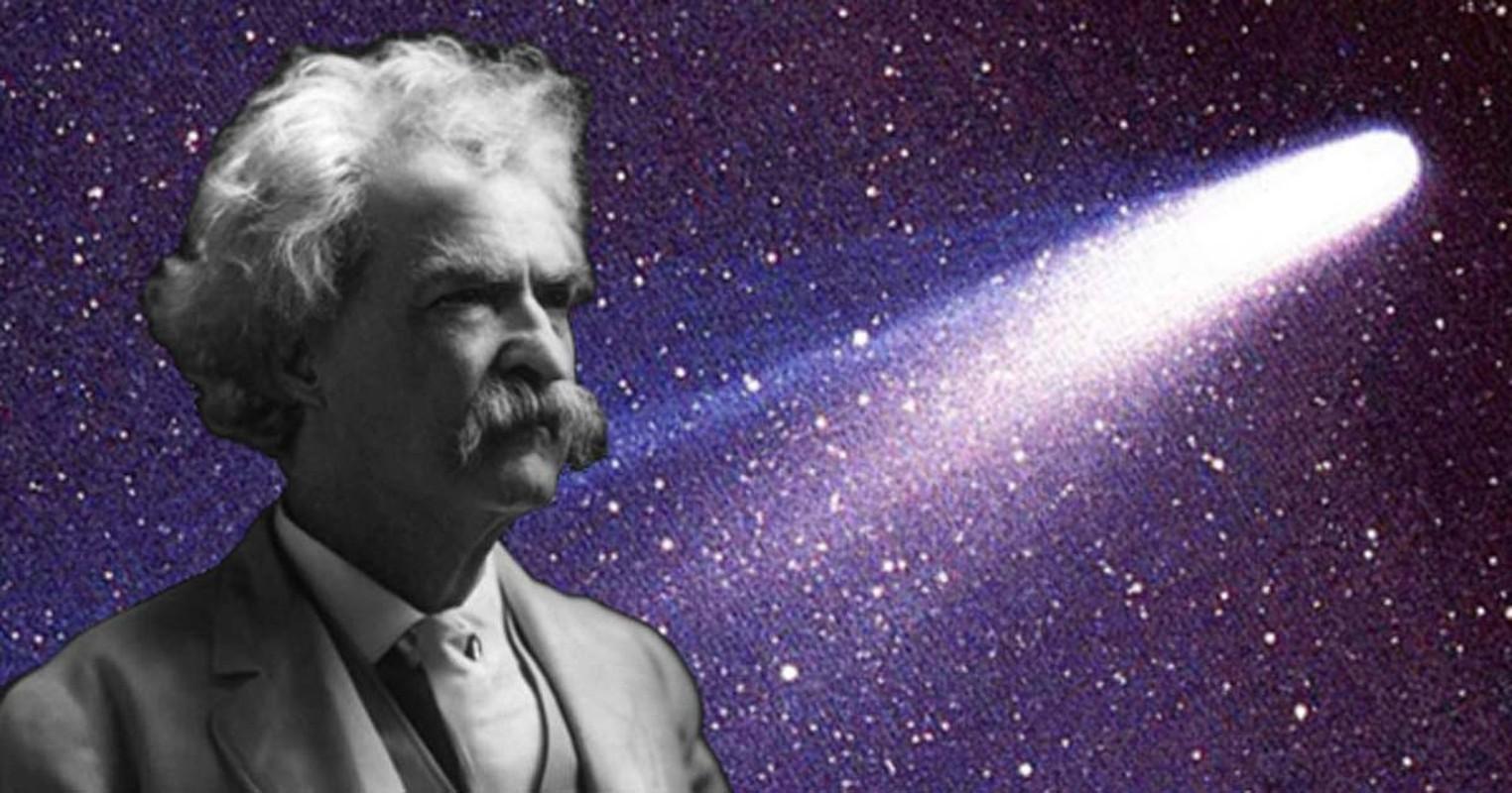Dinh menh chet choc giua Mark Twain voi sao choi-Hinh-4