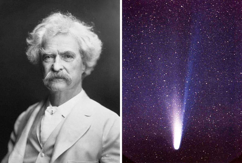 Dinh menh chet choc giua Mark Twain voi sao choi-Hinh-6