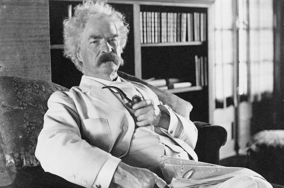 Dinh menh chet choc giua Mark Twain voi sao choi-Hinh-8