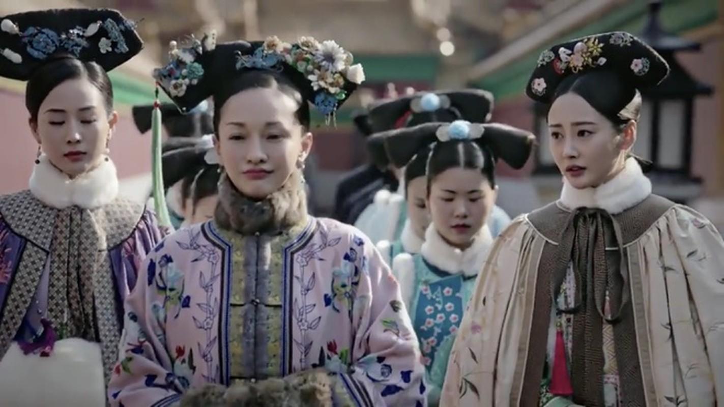So phan nghiet nga cua nhung nguoi con sinh doi cua hoang de Trung Quoc-Hinh-5