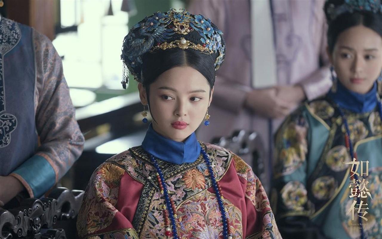 So phan nghiet nga cua nhung nguoi con sinh doi cua hoang de Trung Quoc-Hinh-6