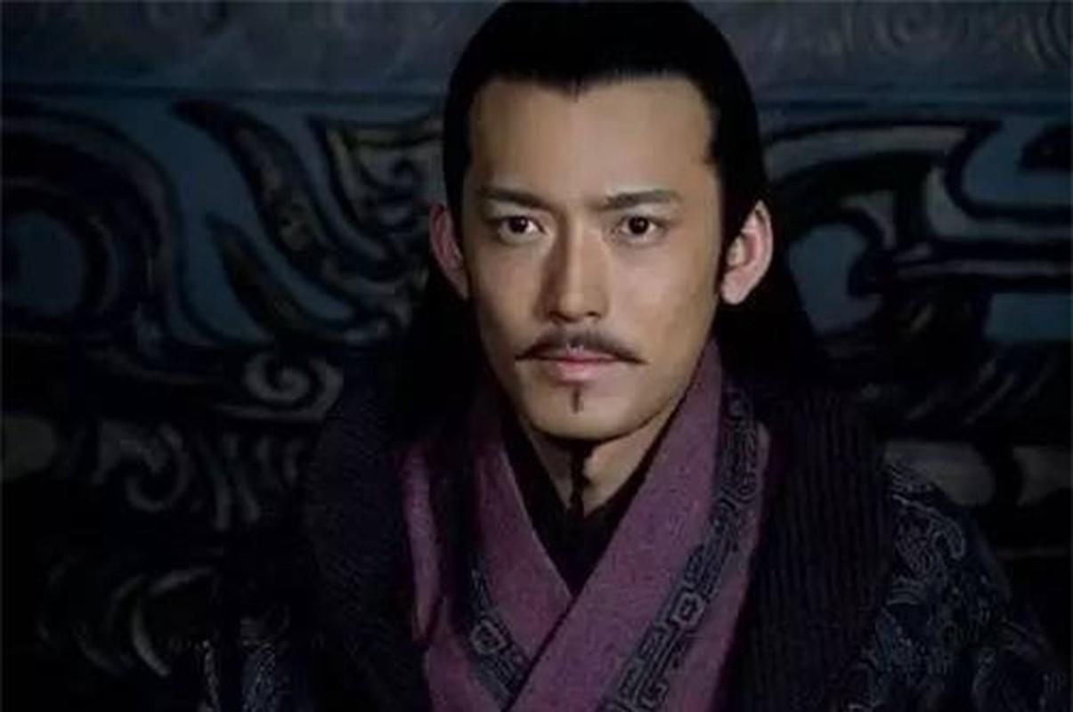 Vi sao Ton Quyen khong the xung ba thien ha du thuc luc cuc manh?-Hinh-10