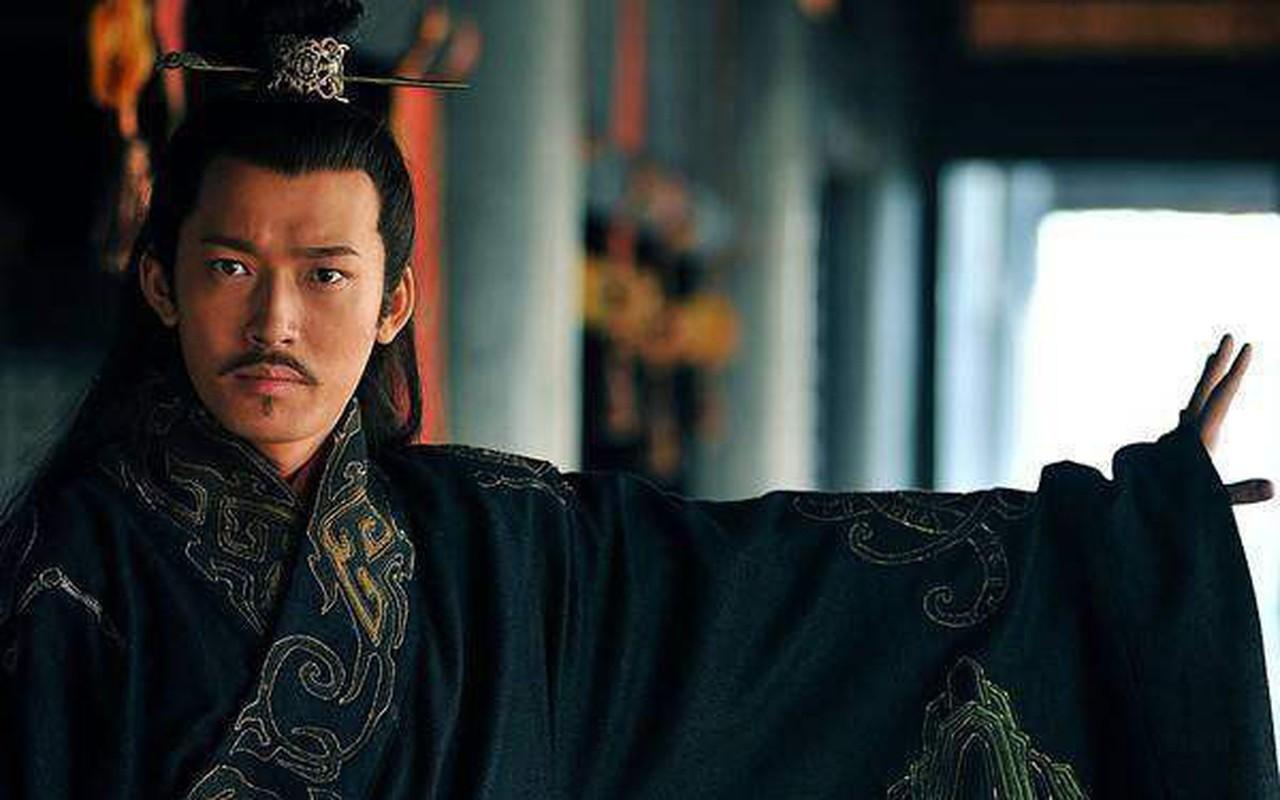 Vi sao Ton Quyen khong the xung ba thien ha du thuc luc cuc manh?-Hinh-2