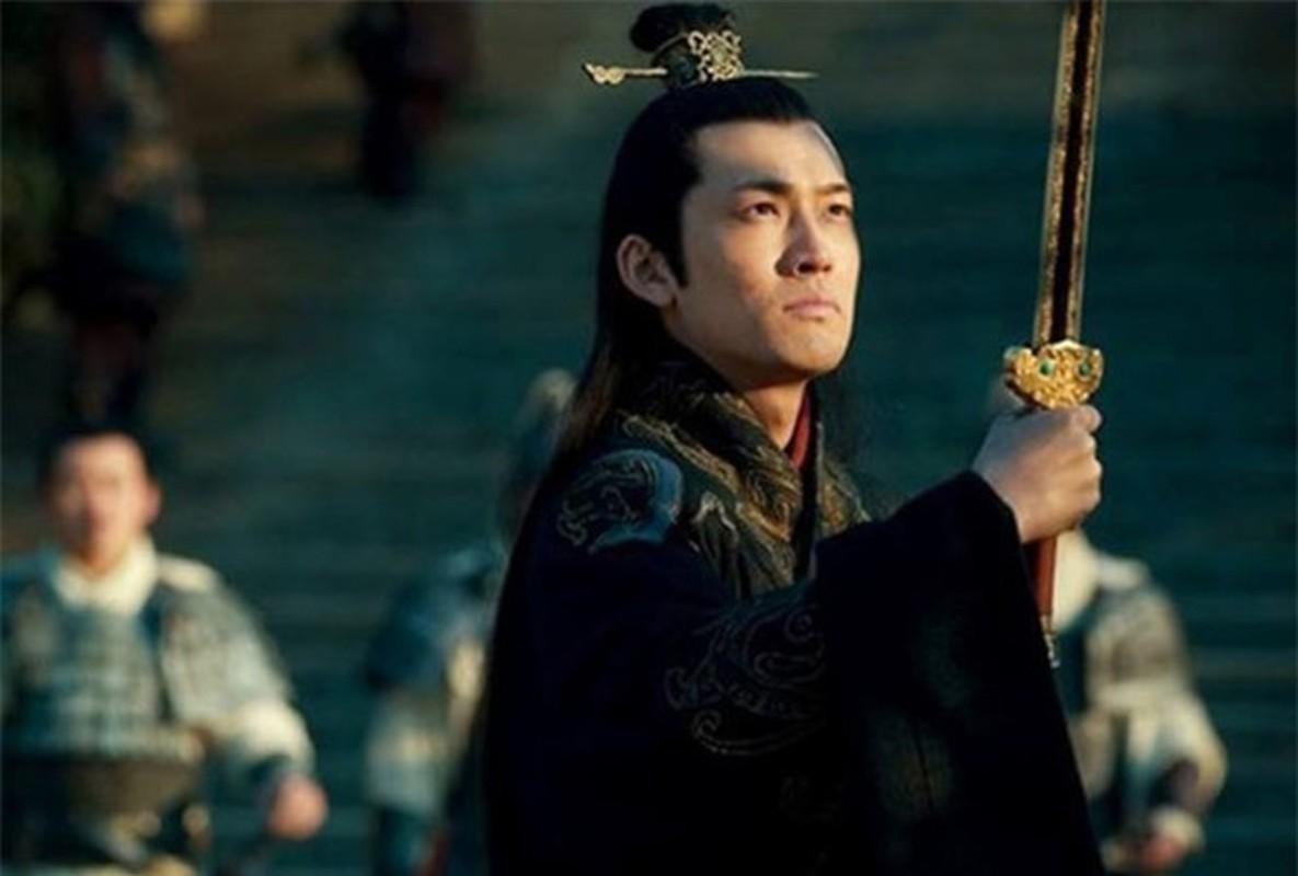 Vi sao Ton Quyen khong the xung ba thien ha du thuc luc cuc manh?-Hinh-4