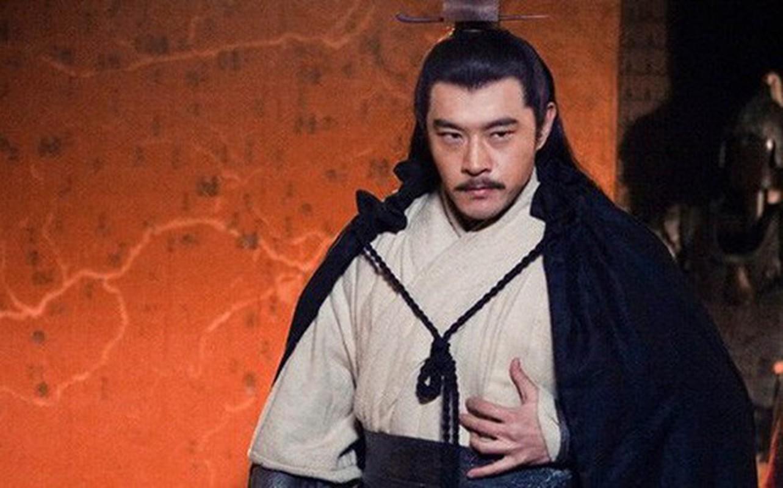 Vi sao Ton Quyen khong the xung ba thien ha du thuc luc cuc manh?-Hinh-5