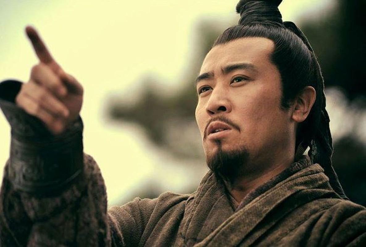 Vi sao Ton Quyen khong the xung ba thien ha du thuc luc cuc manh?-Hinh-6