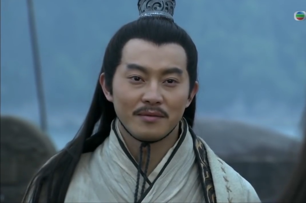 Vi sao Ton Quyen khong the xung ba thien ha du thuc luc cuc manh?-Hinh-9