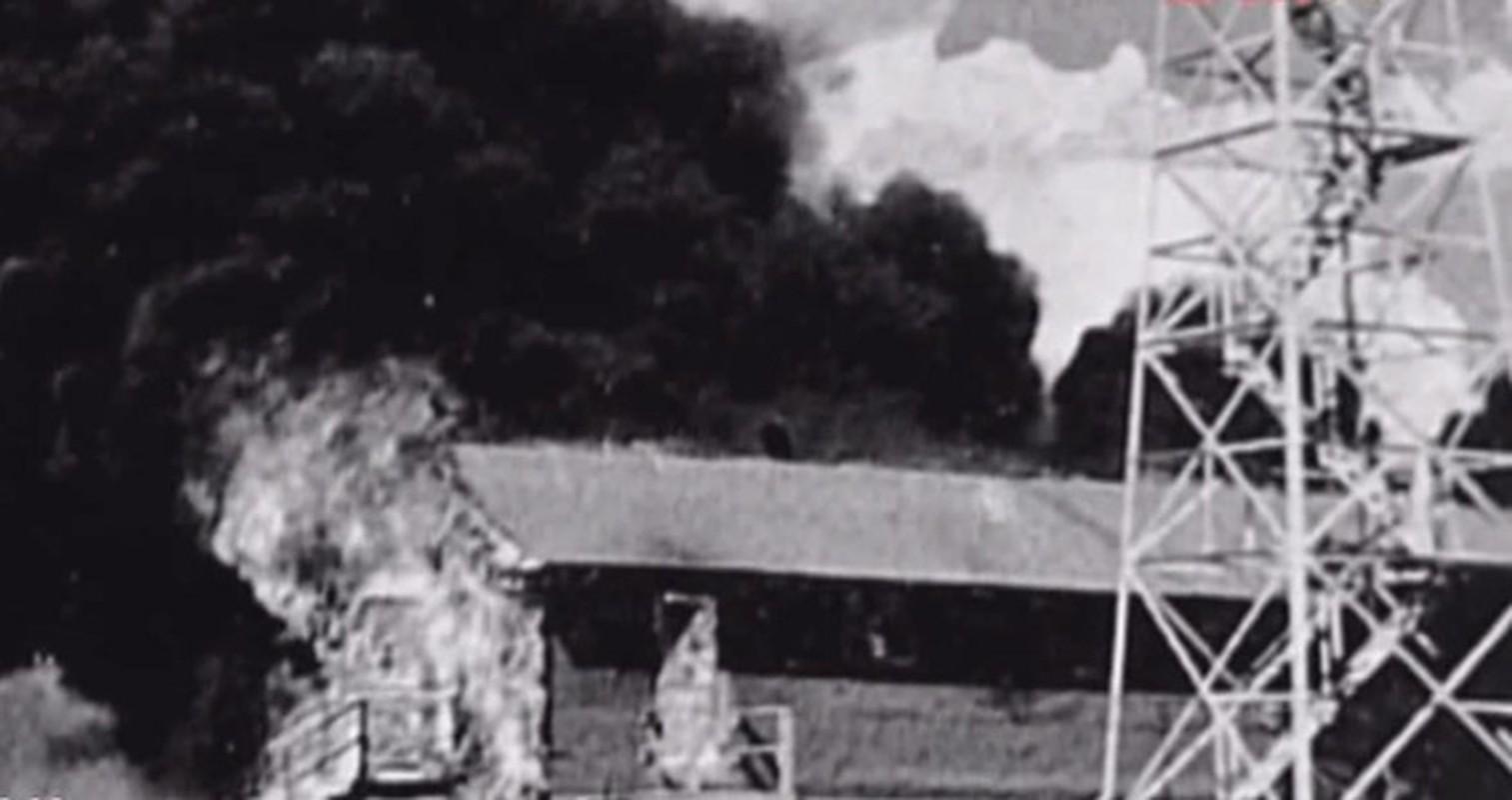 Giai ma du an bom doi tuyet mat cua My trong The chien II-Hinh-9