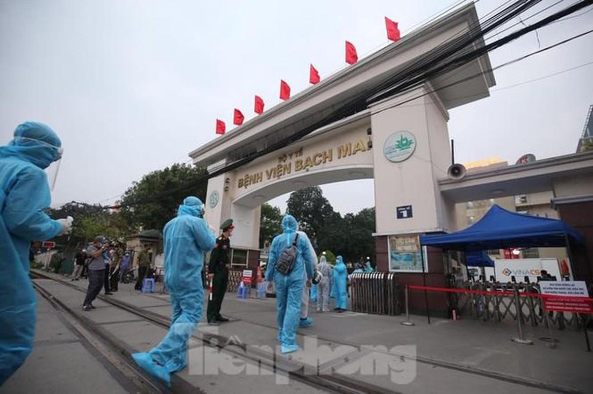Binh chung Hoa hoc dieu 10 phuong tien dac chung tay doc BV Bach Mai-Hinh-9