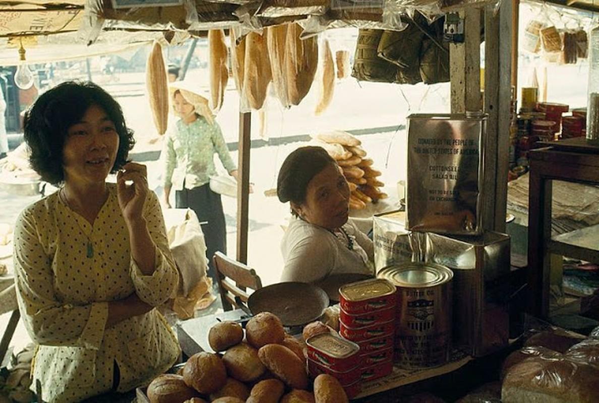 Bo anh hiem Sai Gon nhung nam 1960-Hinh-10