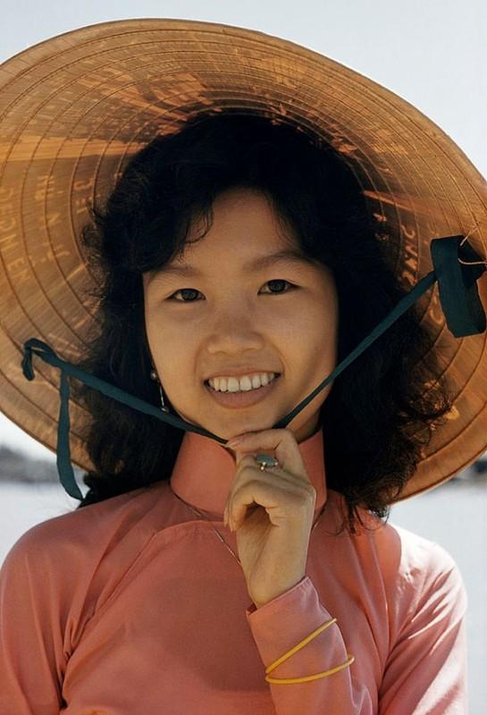 Bo anh hiem Sai Gon nhung nam 1960-Hinh-3