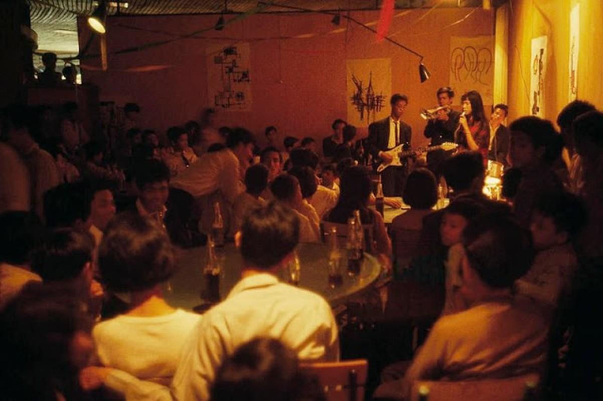 Bo anh hiem Sai Gon nhung nam 1960-Hinh-5