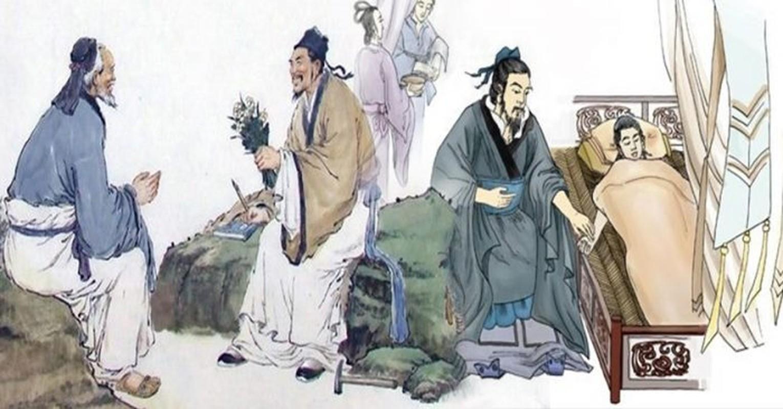Vi sao hoang de Trung Quoc khong so bi thai y ''cam sung''?-Hinh-10