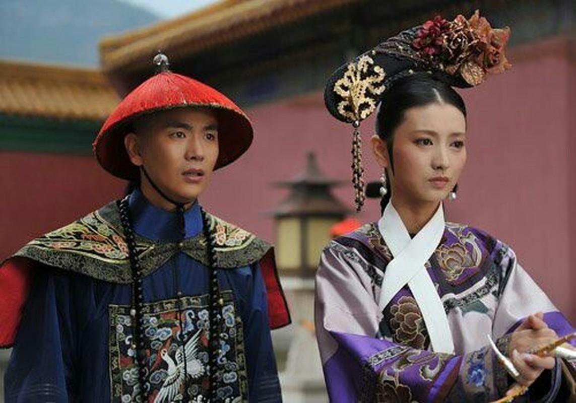 Vi sao hoang de Trung Quoc khong so bi thai y ''cam sung''?-Hinh-3
