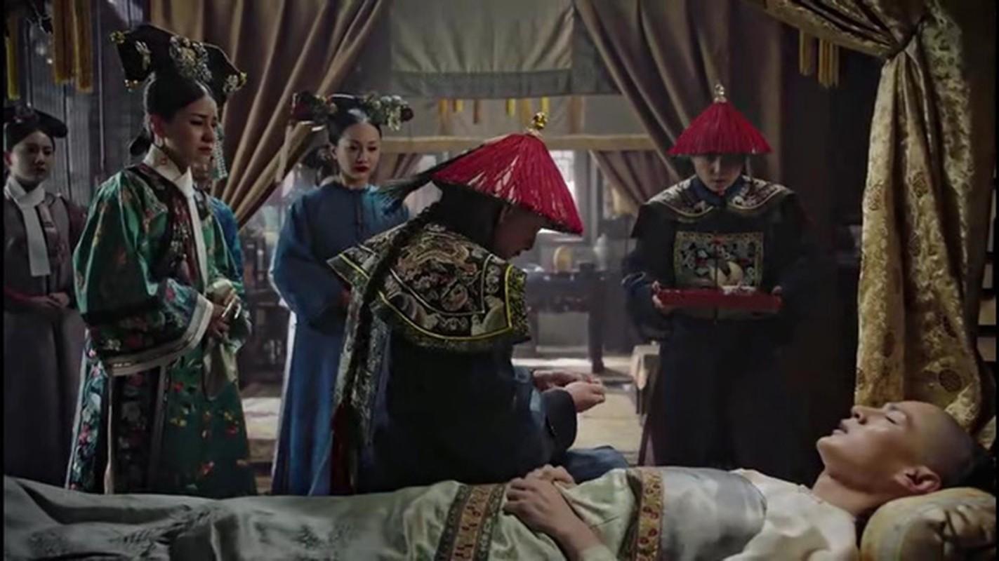 Vi sao hoang de Trung Quoc khong so bi thai y ''cam sung''?-Hinh-5