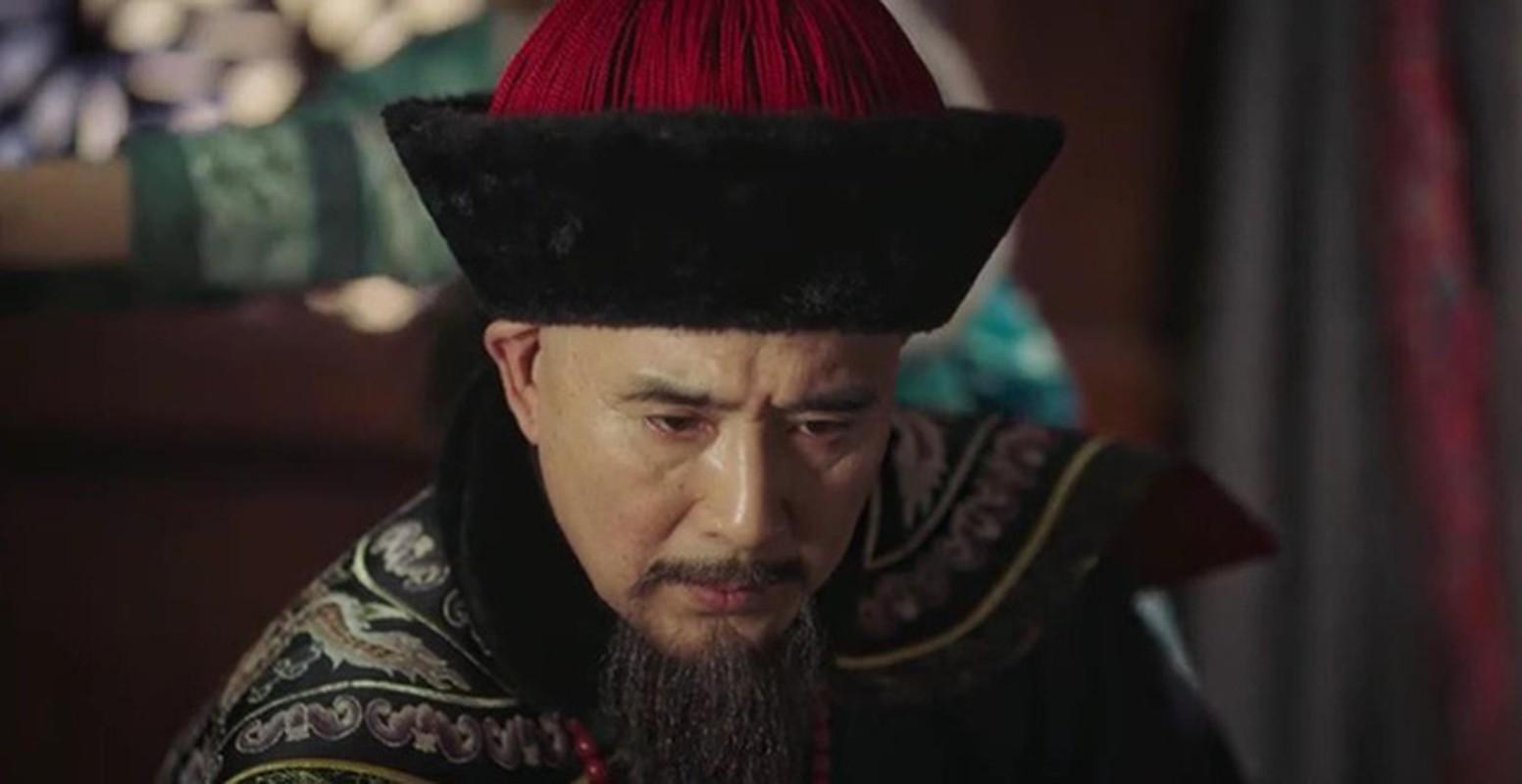 Vi sao hoang de Trung Quoc khong so bi thai y ''cam sung''?-Hinh-7