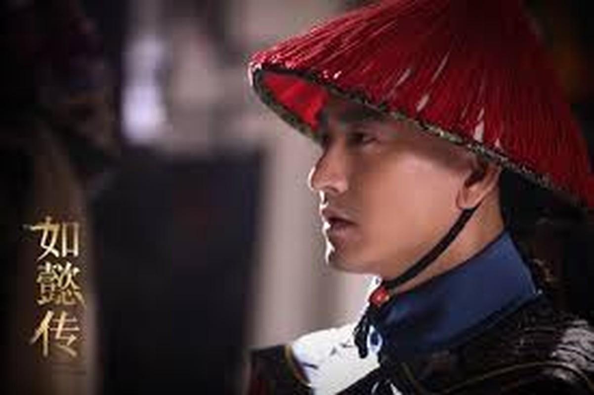 Vi sao hoang de Trung Quoc khong so bi thai y ''cam sung''?-Hinh-8