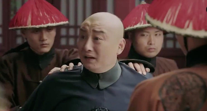 Vi sao hoang de Trung Quoc khong so bi thai y ''cam sung''?-Hinh-9