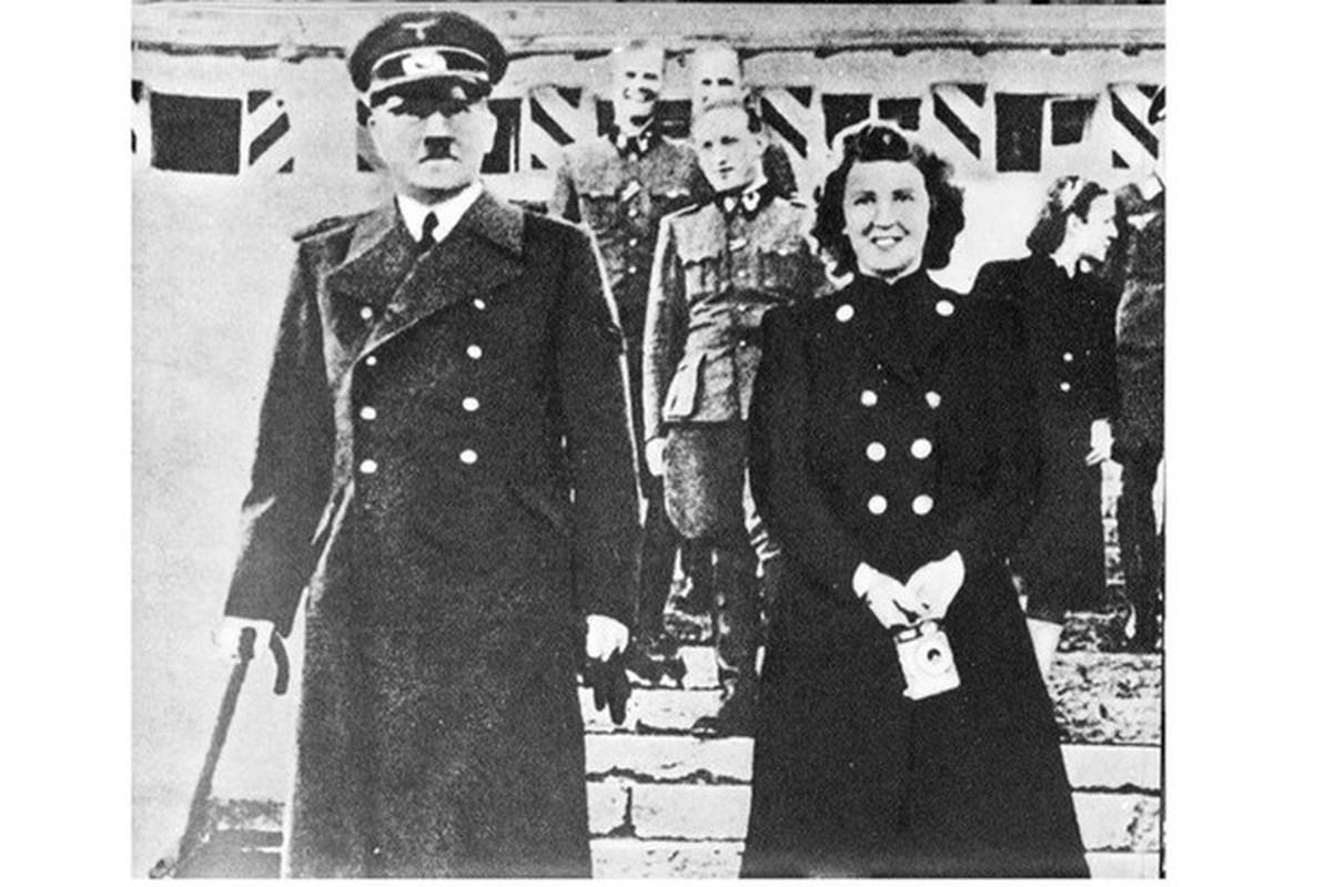 Eva Braun co thuc su yeu Hitler den muc song chet co nhau?-Hinh-3