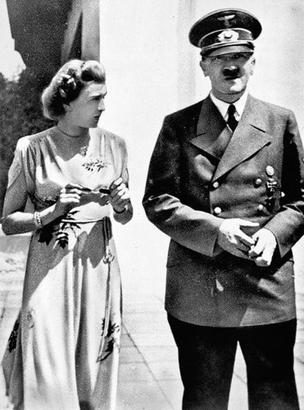 Eva Braun co thuc su yeu Hitler den muc song chet co nhau?-Hinh-4