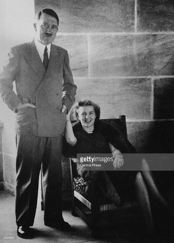 Eva Braun co thuc su yeu Hitler den muc song chet co nhau?-Hinh-5