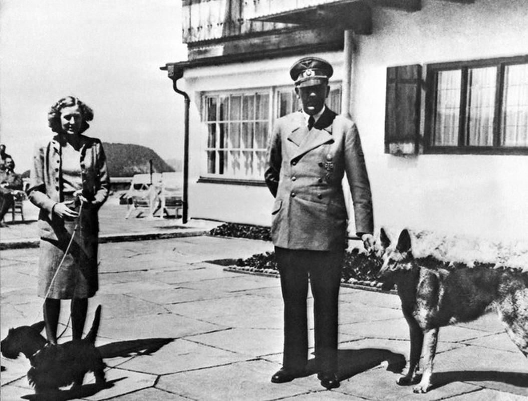 Eva Braun co thuc su yeu Hitler den muc song chet co nhau?-Hinh-6