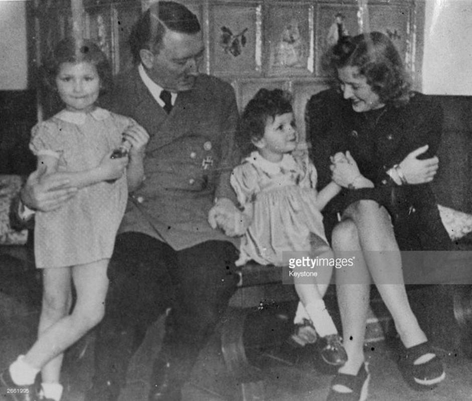 Eva Braun co thuc su yeu Hitler den muc song chet co nhau?-Hinh-7