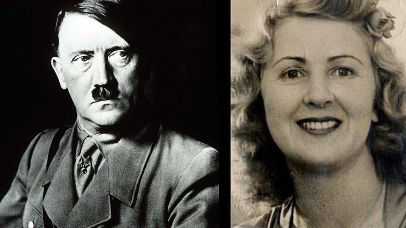 Eva Braun co thuc su yeu Hitler den muc song chet co nhau?-Hinh-8
