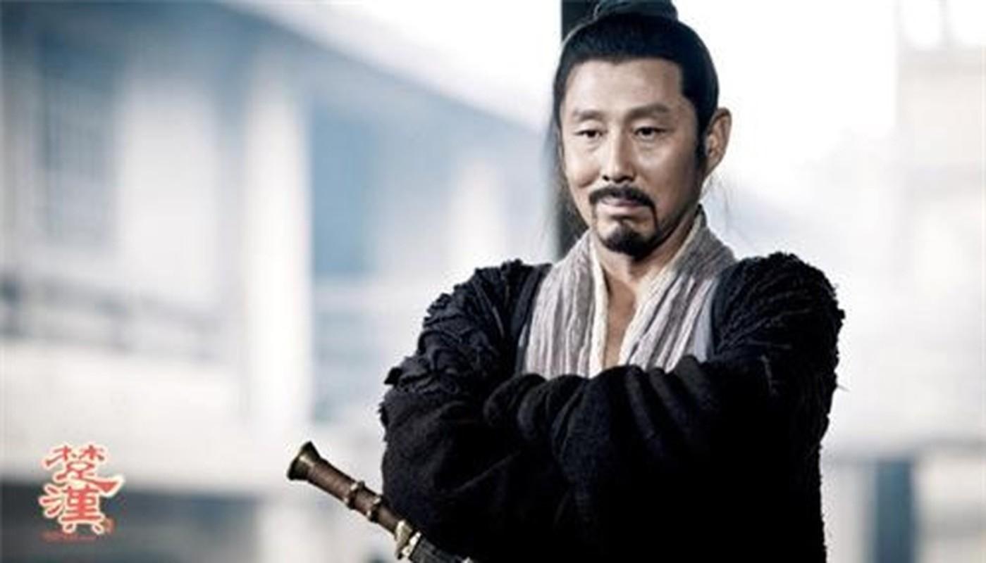 Con duong gay dung co do cua hoang de TQ co xuat than nong dan-Hinh-3