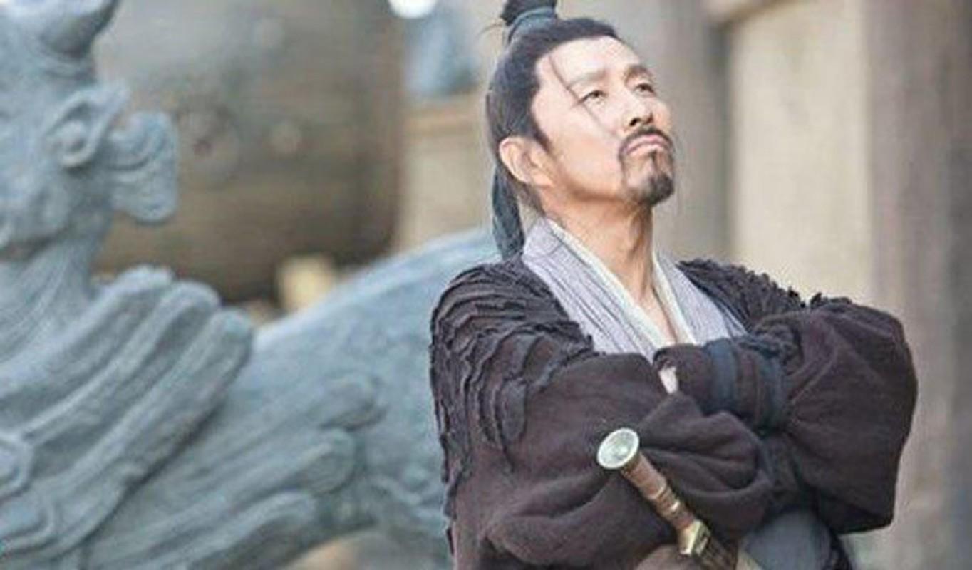 Con duong gay dung co do cua hoang de TQ co xuat than nong dan-Hinh-5