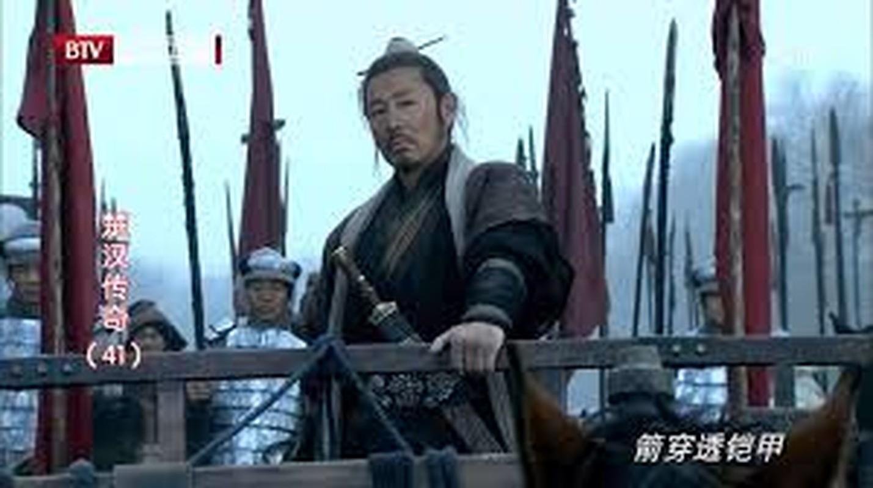Con duong gay dung co do cua hoang de TQ co xuat than nong dan-Hinh-7