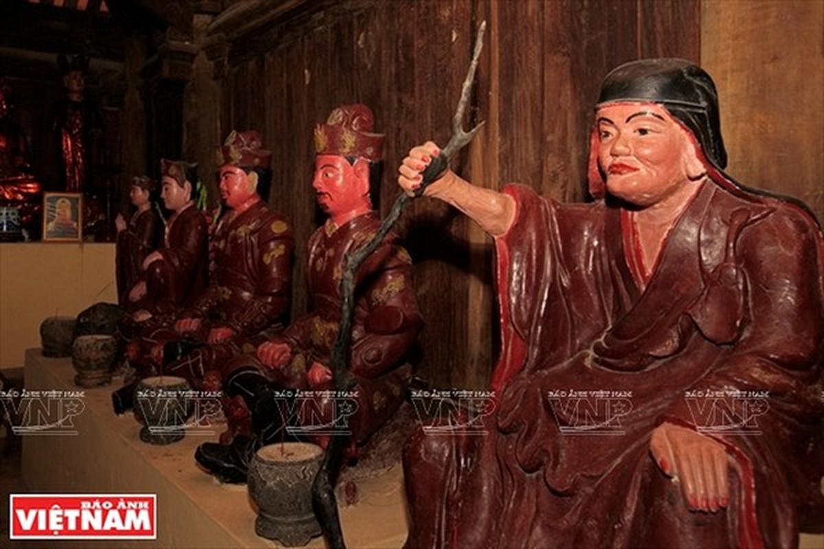 Chua Boi Khe Ha Noi bi mat co vat luu giu nhung bao vat nao?-Hinh-5