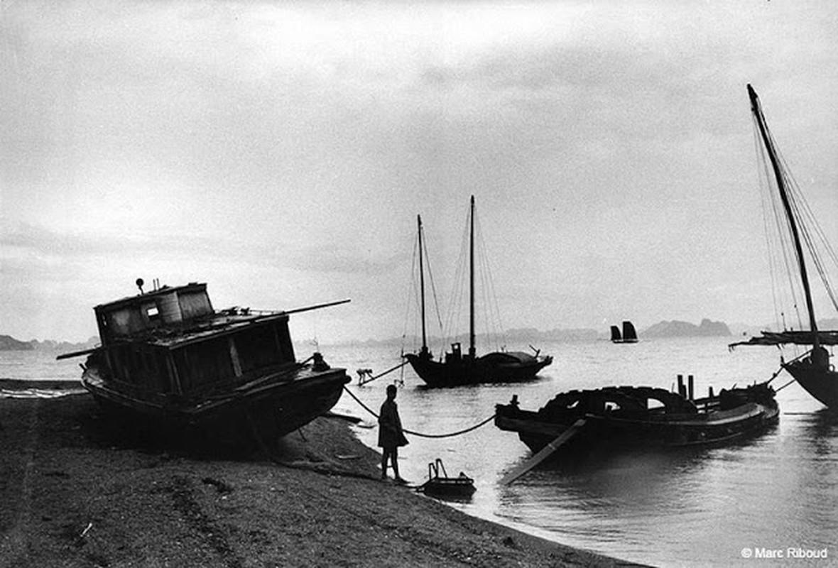 Anh cuoc song thuong nhat o mien Bac Viet Nam nam 1969-Hinh-2