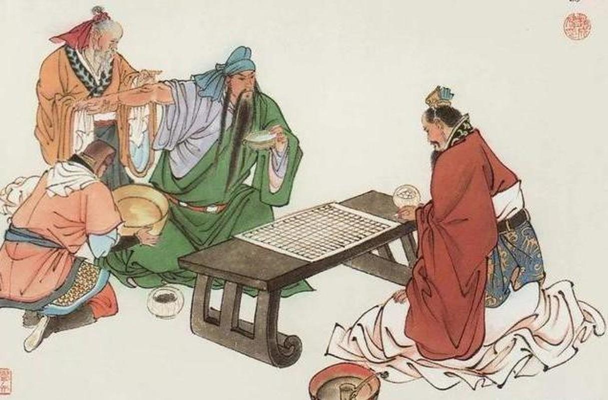 """Than y Hoa Da chua benh cho nhung nhan vat """"mau mat"""" nao?-Hinh-6"""
