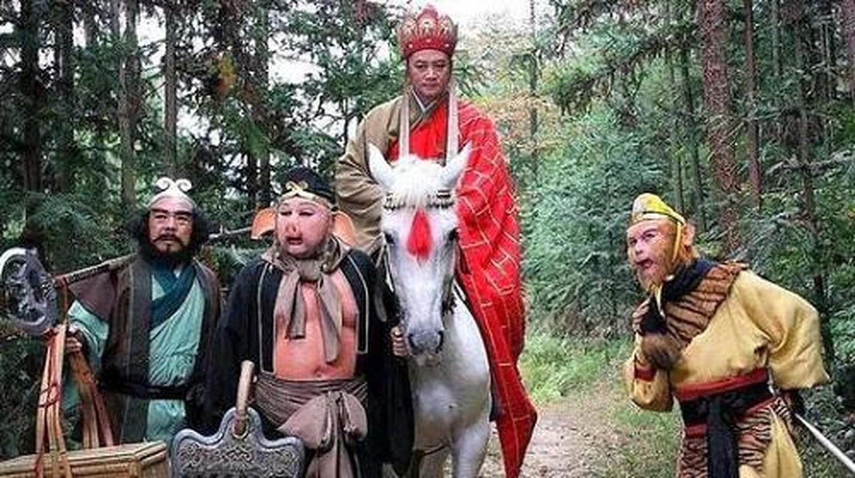 Tru Bat Gioi co thuc su la do de yeu nhat cua Duong Tang?-Hinh-3