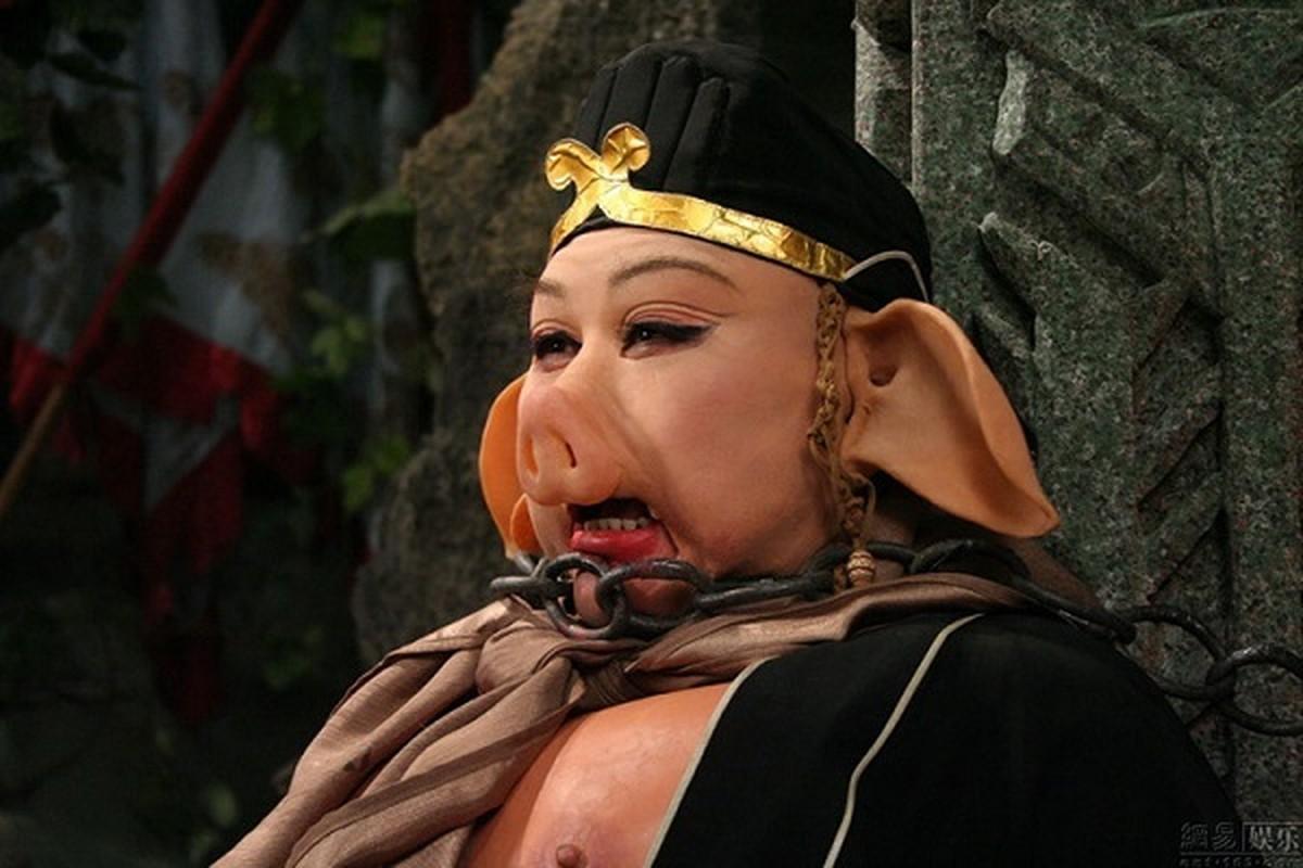 Tru Bat Gioi co thuc su la do de yeu nhat cua Duong Tang?-Hinh-5