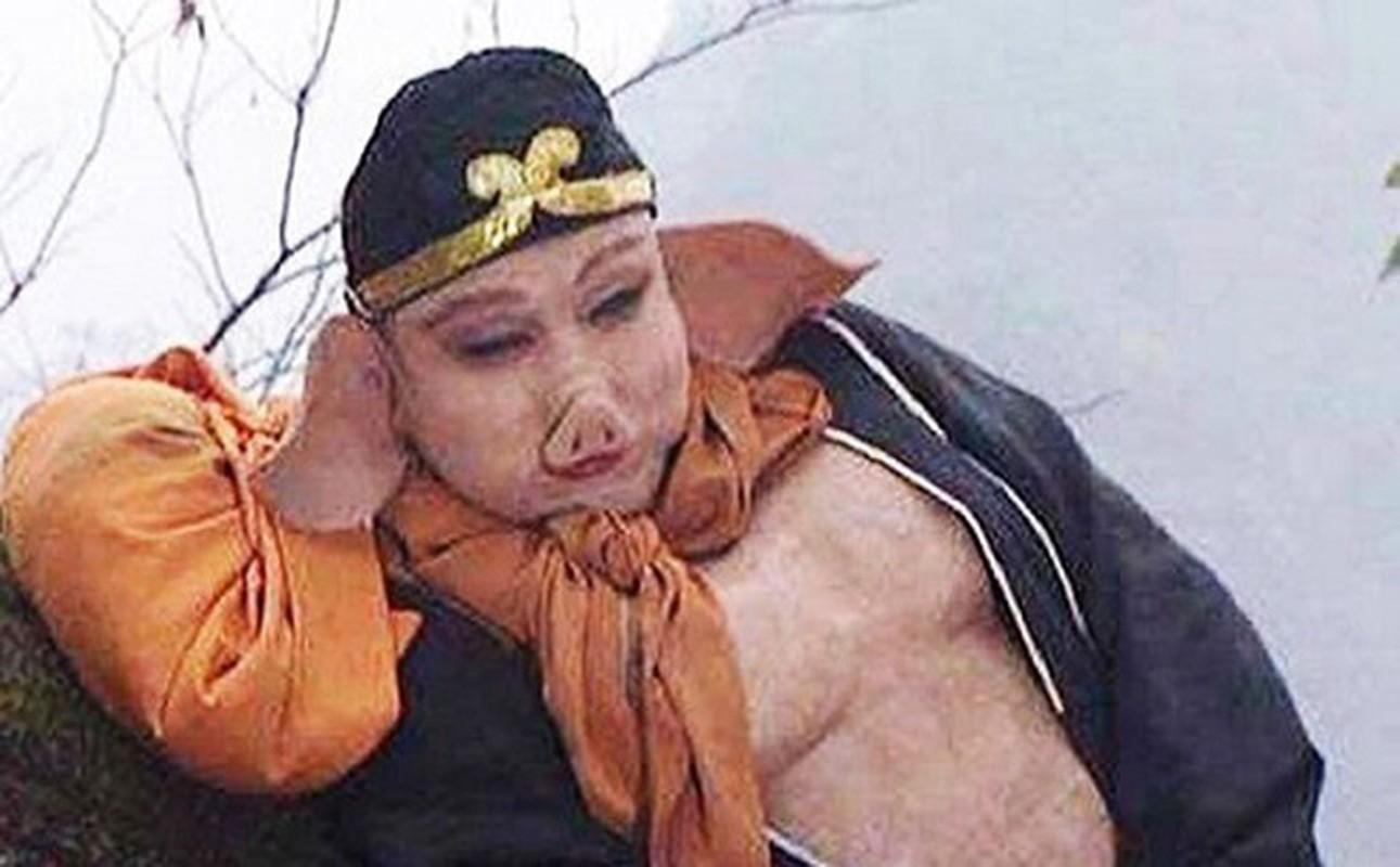 Tru Bat Gioi co thuc su la do de yeu nhat cua Duong Tang?-Hinh-7