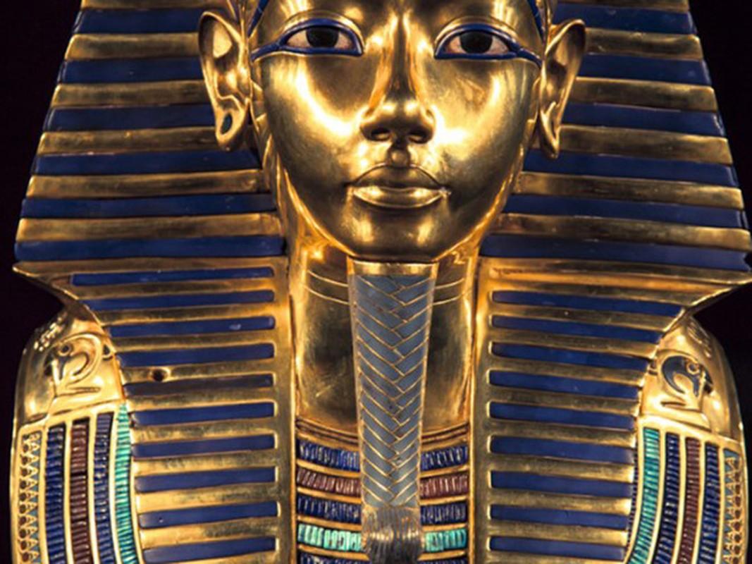 Pharaoh Ai Cap co thuc su de rau dai toi nguc?-Hinh-3
