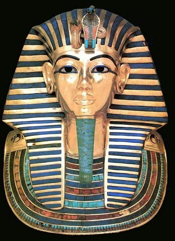 Pharaoh Ai Cap co thuc su de rau dai toi nguc?-Hinh-4