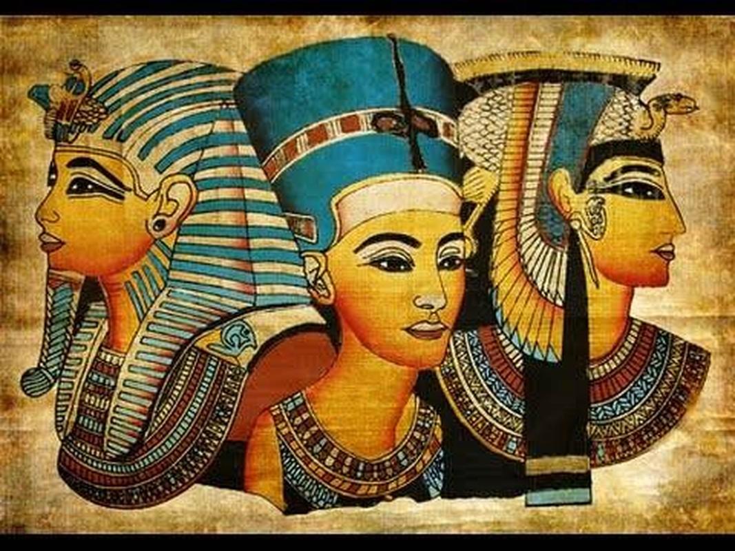 Pharaoh Ai Cap co thuc su de rau dai toi nguc?-Hinh-6