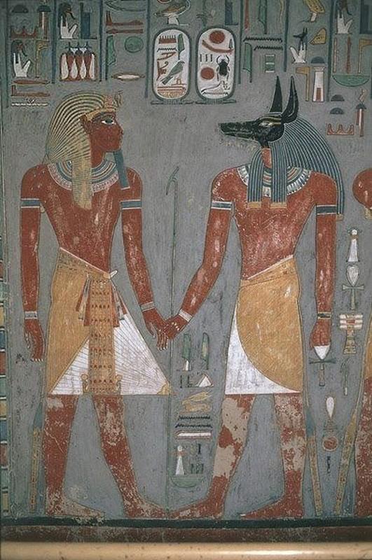 Pharaoh Ai Cap co thuc su de rau dai toi nguc?-Hinh-8