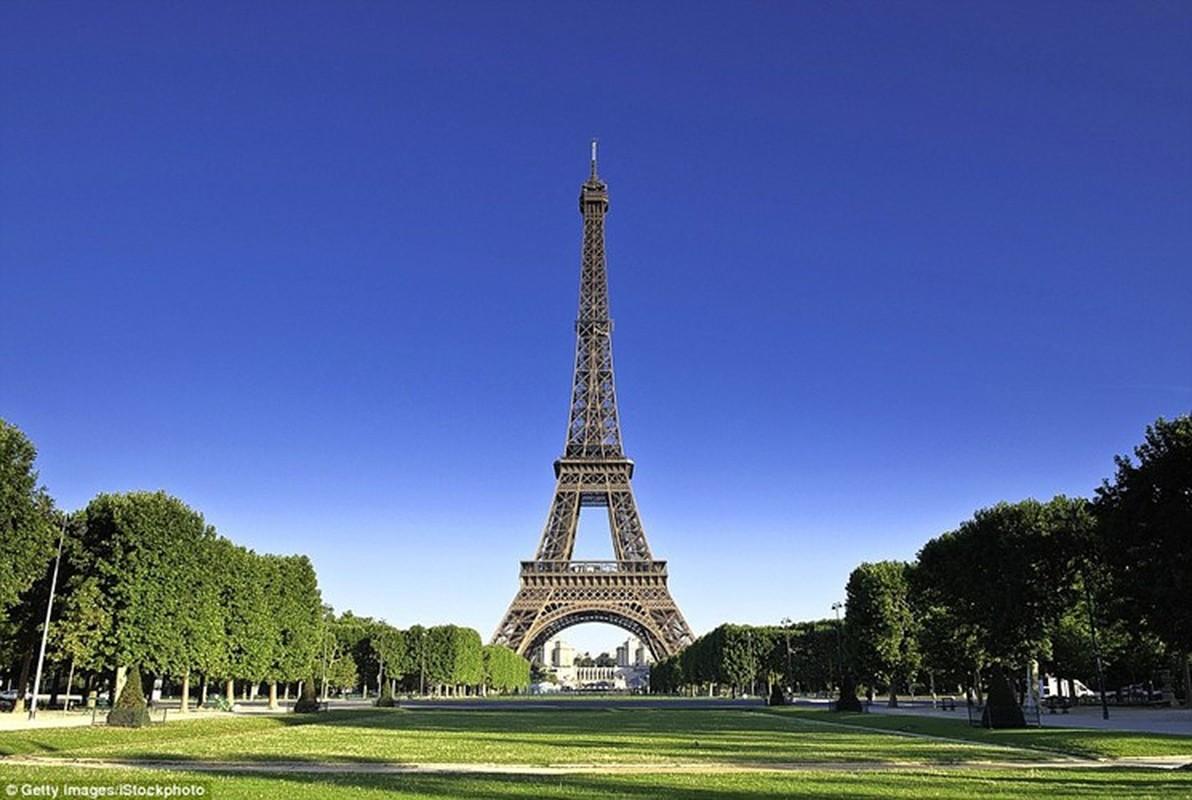 Vi sao dan Paris tung muon pha thap Eiffel ban sat vun?-Hinh-10
